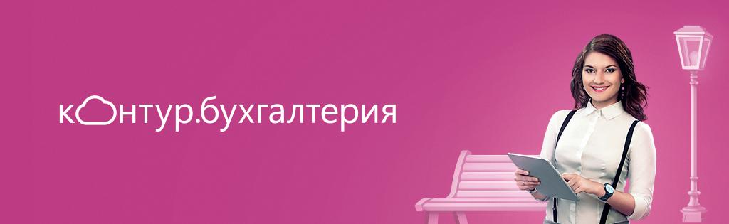 Онлайн сервис для бухгалтеров и директоров небольших организаций